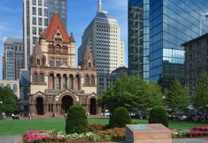 Trinity_Church_Boston_