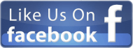 like-us-on-facebook-logo-png