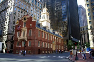 old-state-house
